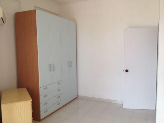 Camera 1 Affitto Villa  86008 Marzamemi