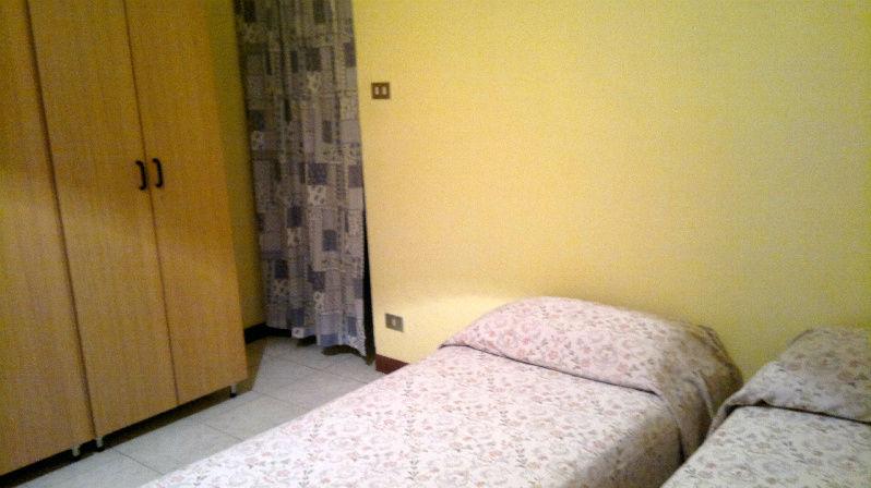Camera 2 Affitto Appartamento 69051 Lierna