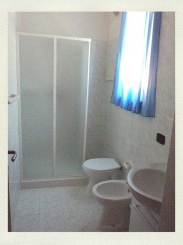 Bagno Affitto Appartamento 85745 Ortona