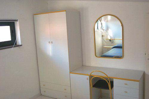 Camera 1 Affitto Appartamento 86319 Palinuro