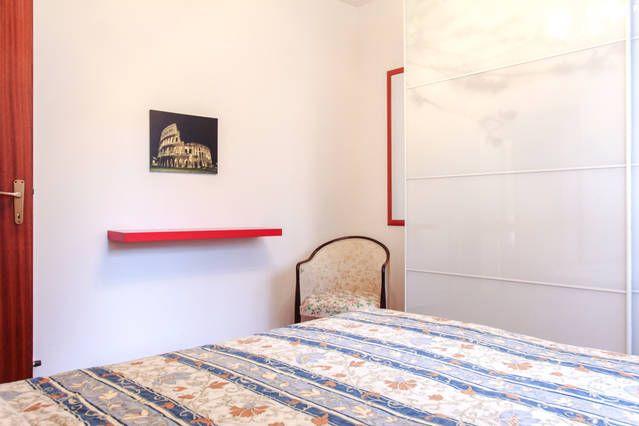 Camera Affitto Appartamento 84648 Sanremo