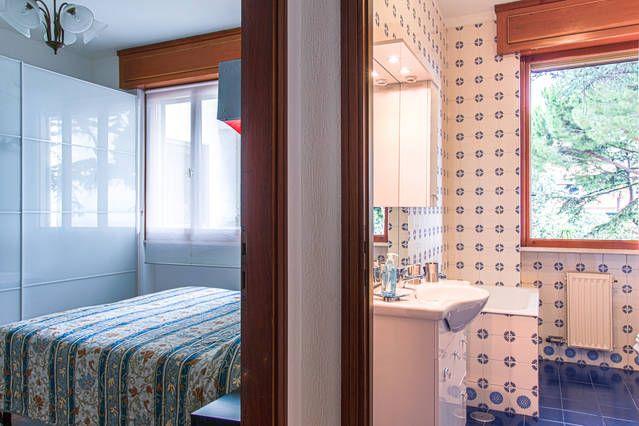 Bagno Affitto Appartamento 84648 Sanremo