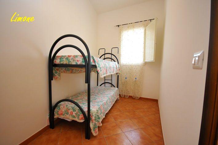 Camera Affitto Appartamento 79039 Gallipoli