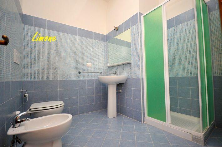 Affitto Appartamento 79039 Gallipoli