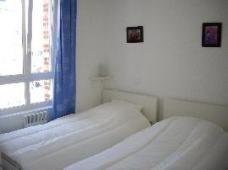 Camera 3 Affitto Appartamento 81600 Quiberon
