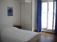 Camera 1 Affitto Appartamento 81600 Quiberon