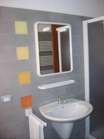 Affitto Appartamento 88815 Alba Adriatica