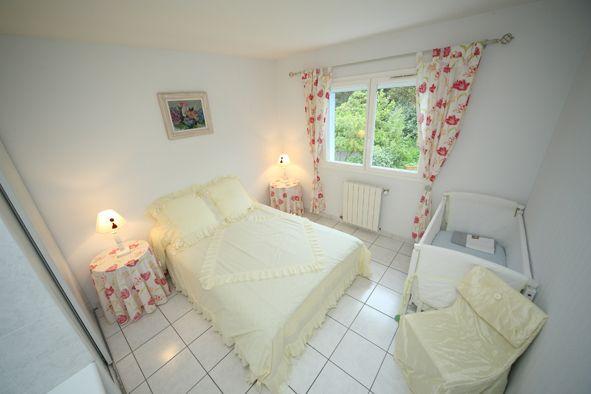 Camera 1 Affitto Villa  92053 Cap Ferret