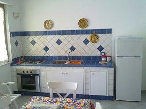 Affitto Appartamento 65371 San Vito lo Capo
