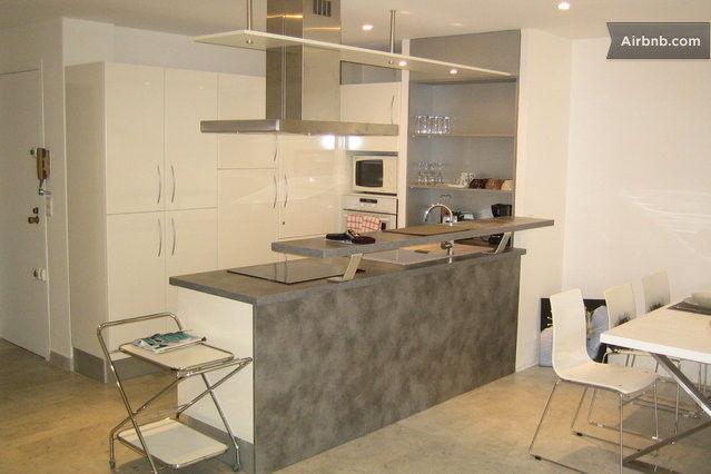 Affitto Appartamento 80674 Juan les Pins
