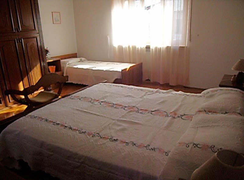 Camera 1 Affitto Casa 84288 Udine