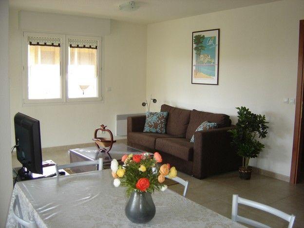Altra vista Affitto Appartamento 96733 Calvi