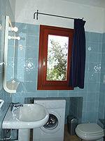 Affitto Appartamento 74688 Golfo Aranci