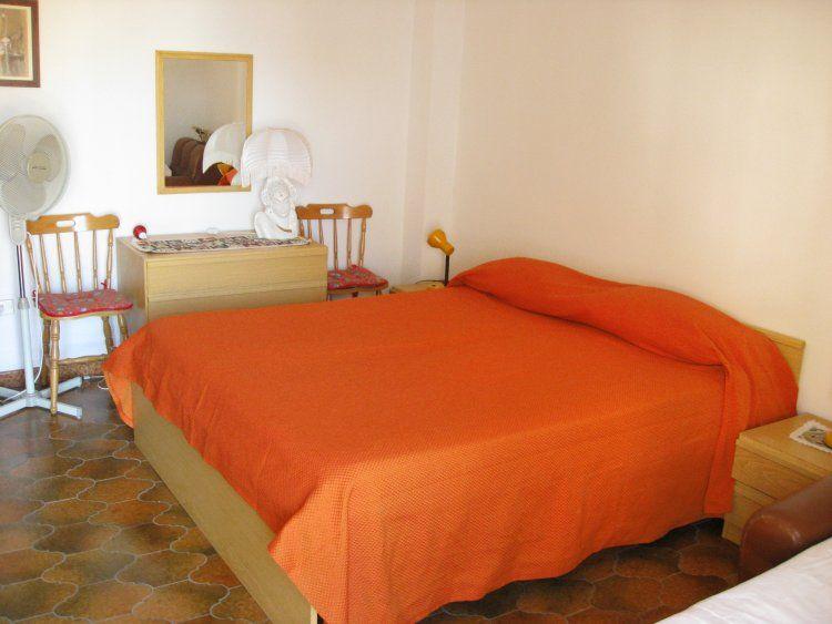 Affitto Appartamento 68556 Tropea