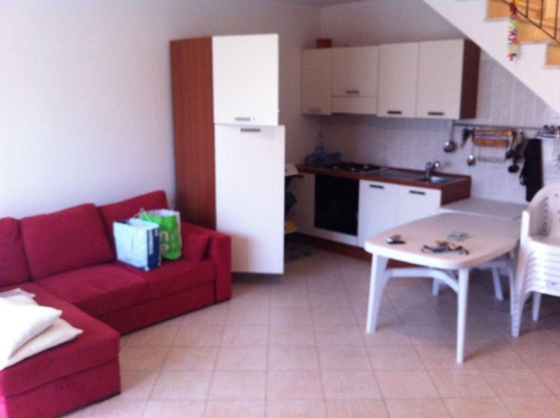 Affitto Appartamento 69428 Pula