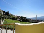 Vista dal balcone Affitto Appartamento 70121 Roseto degli Abruzzi