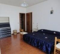 Camera 1 Affitto Appartamento 70121 Roseto degli Abruzzi