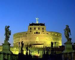 Vista nelle vicinanze Affitto Appartamento 66395 Roma