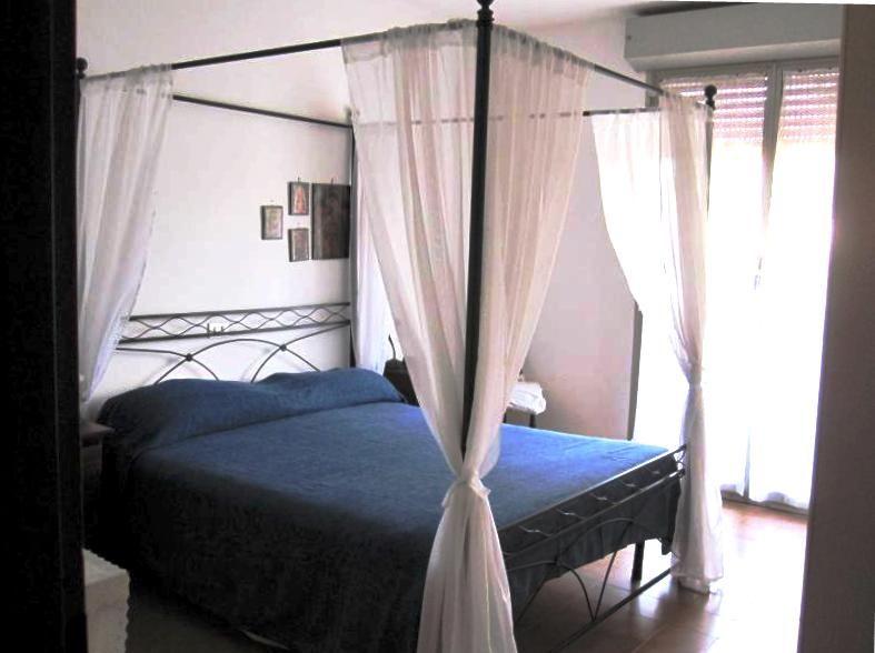 Camera 1 Affitto Appartamento 71115 Giulianova