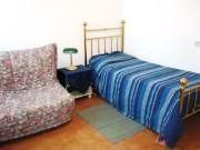 Camera 3 Affitto Appartamento 71115 Giulianova