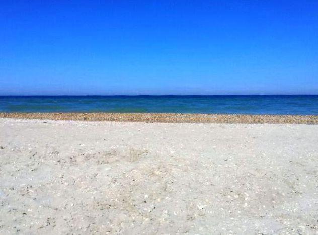 Spiaggia Affitto Appartamento 71115 Giulianova