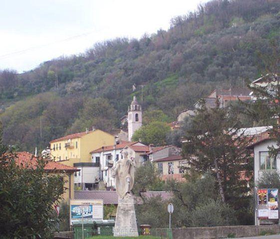 Affitto Appartamento 81895 La Spezia