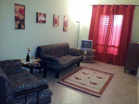 Affitto Appartamento 96552 Noto