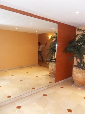 Entrata Affitto Monolocale 67791 Mandelieu la Napoule