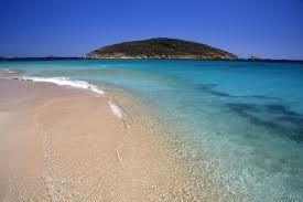 Spiaggia Affitto Appartamento 75425 Chia