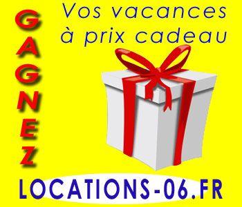 Affitto Appartamento 80731 Cannes