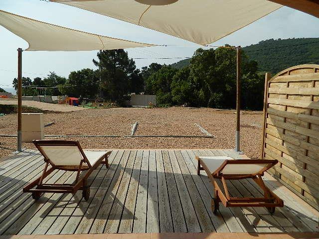 Affitto Appartamento 63813 Porto Vecchio