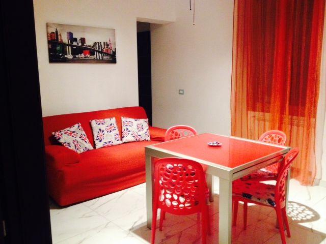 Affitto Appartamento 82190 Ventimiglia