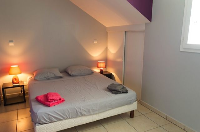 Camera Affitto Appartamento 85760 Saint Leu