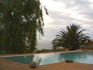 Affitto Villa  99000 Monte Argentario