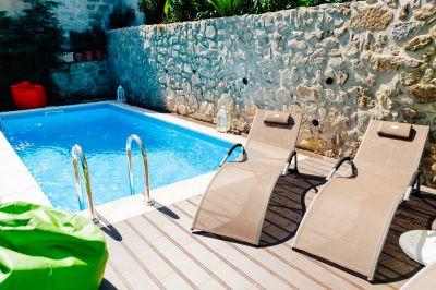 Affitto Villa  101250 Braga