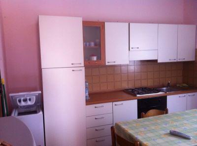 Affitto Appartamento 101966 Vada