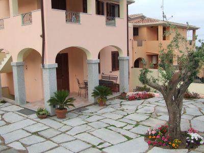 Affitto Appartamento 102091 Cala Gonone