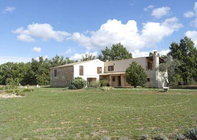 Affitto Casa 102315 Sainte-Croix-du-Verdon
