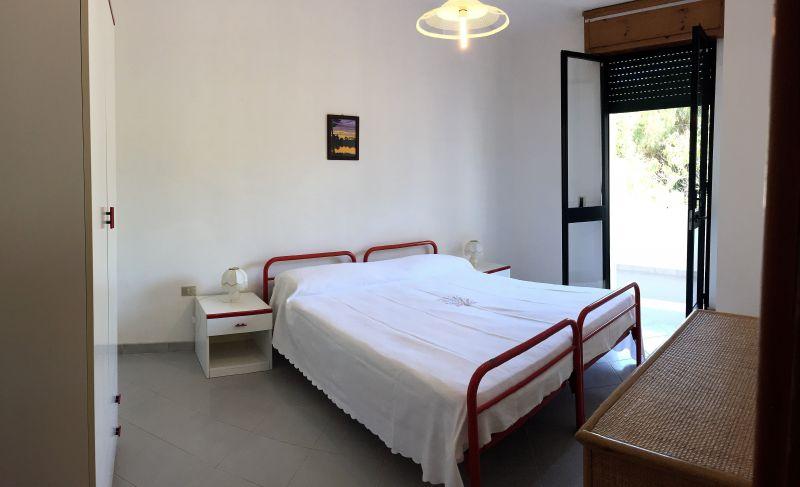 Affitto Appartamento 103288 San Foca