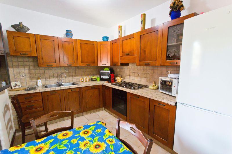 Altra vista Affitto Villa  103957 Avola