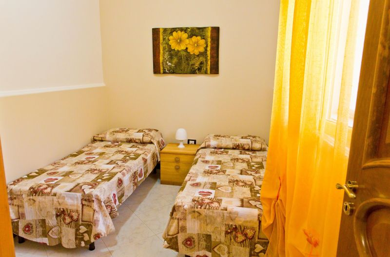 Affitto Villa  103957 Avola