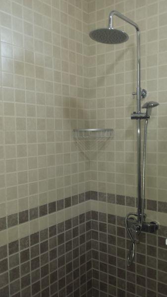 Bagno Affitto Appartamento 104847 Trou-aux-biches