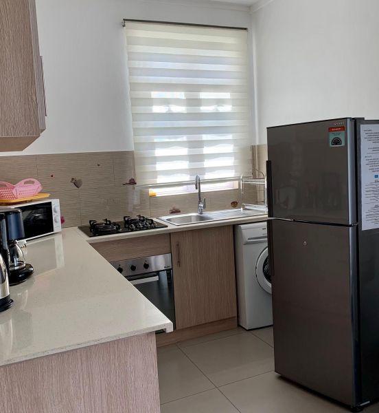 Affitto Appartamento 104847 Trou-aux-biches