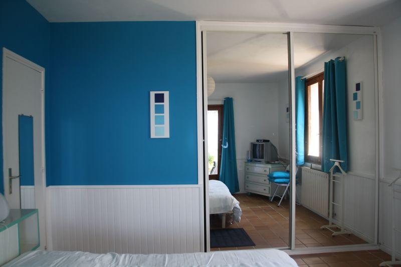 Camera 1 Affitto Villa  105031 Ajaccio