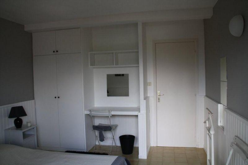 Camera 2 Affitto Villa  105031 Ajaccio