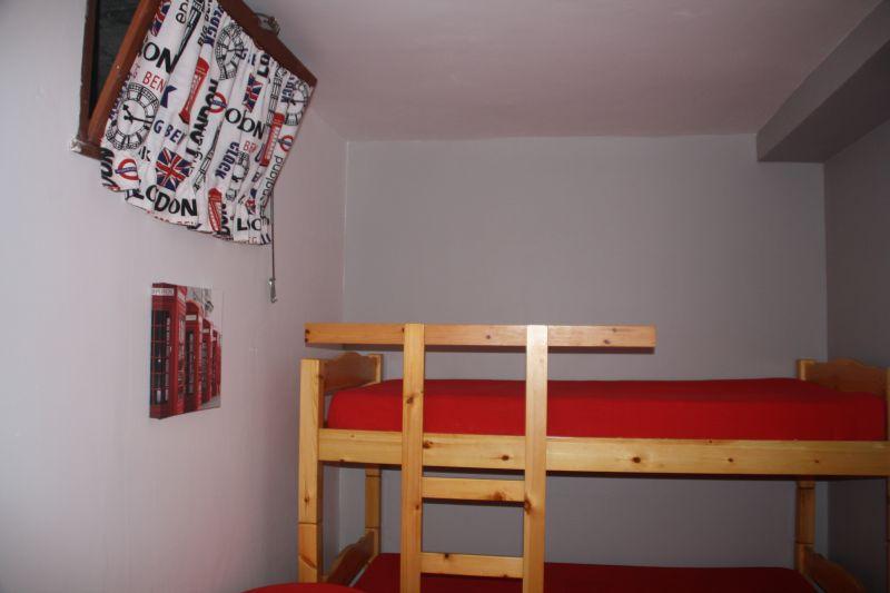 Camera 4 Affitto Villa  105031 Ajaccio