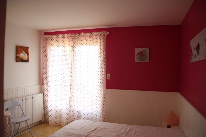 Camera 3 Affitto Villa  105031 Ajaccio