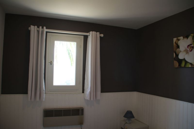 Camera 5 Affitto Villa  105031 Ajaccio
