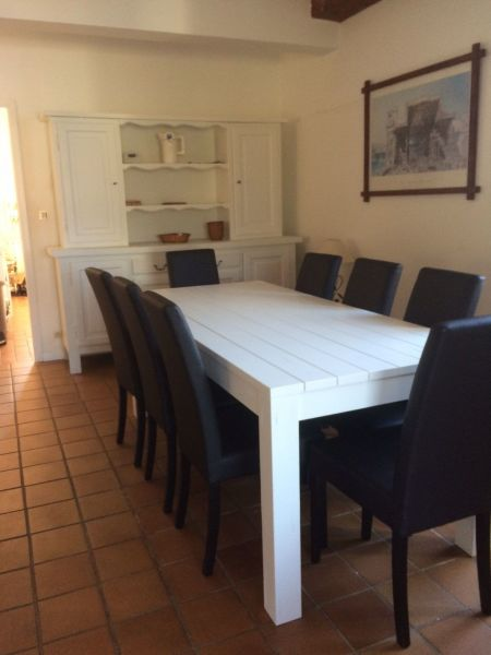 Salotto Affitto Villa  105031 Ajaccio