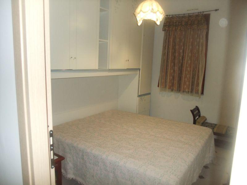 Camera 3 Affitto Villa  108381 Castellammare del Golfo